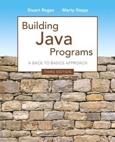 Wicked Cool Java Pdf