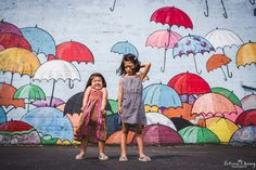 Photographing Your Kids: the good, the bad, and the everyday