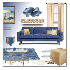 """""""finder"""" by limass ❤ liked on Polyvore featuring interior, interiors, interior design, home, home decor, interior decorating, Lichtenberg, Home Decorators Collection, Williams-Sonoma and Somerset Bay"""
