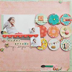 scalloped circles  elizabethkartchner.com