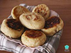 Aprende a preparar pan sin horno y sin levadura con esta rica y fácil receta. El pan casero en micronadas sin levadura es un tipo de pan en el que vamos a sustituir...