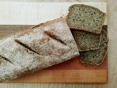 Das Rezept ist einfach und der Teig schnell gemacht. Bei Konsistenz und Geschmack muss man bei glutenfreiem Brot keinerlei Abstriche machen. Im Gegenteil: es schmeckt sehr gut, ist bekömmlich und hinterlässt ein Gefühl, dass man gut gesättigt ist. (c)Doris Banner DIE UMWELTBERATUNG