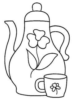 Flor de té                                                                                                                                                      Más