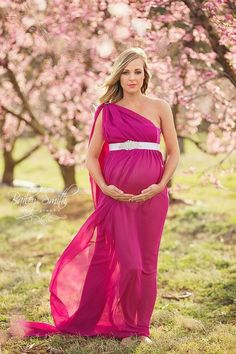 b783690444e 26 Top maternity fabric toss images
