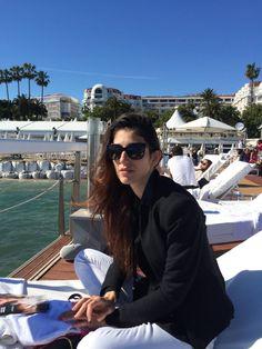 Festival de Cannes 2016, e um guia da cidade !
