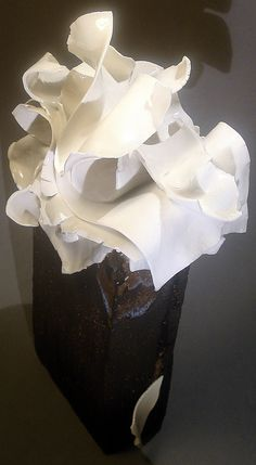 Ada Lafée,_ Formas