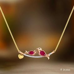 Genuine Product Best Service Delivery In All India. Order Now Hi to Get Latest Products Update On Whats up 9898921744 Gold Mangalsutra Designs, Gold Jewellery Design, Silver Jewellery, Indian Wedding Jewelry, Indian Jewelry, Saphir Rose, Beaded Jewelry, Jewelry Necklaces, Gold Jewelry Simple