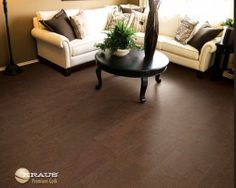 Twelve Mil Waterproof Flooring Collection Vinyl) replicates real hardwood floors, ranging from exotic to domestic species, at a tremendous value. Contemporary Bedroom Decor, Contemporary Furniture, Engineered Hardwood Flooring, Hardwood Floors, Doors And Floors, Photo Room, Cork Flooring, Flooring Ideas, Waterproof Flooring