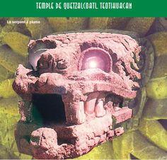 http://www.lesavoirperdudesanciens.com/2016/01/le-destin-brise-de-lempire-azteque.html