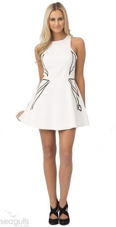 LOVELY DRESSES  SHOP HERE;  https://t.cfjump.com/t/19970/19610/collections/dresses