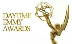 Daytime TV LOVERS?  want free swag bags and gifts?  Message me how!  Join the FUN! Free giveaways and live updates from our Younique Beauties from the Daytime Emmy Awards on Sunday xoxo Party is happening now through the awards; you don't want to miss it! Every order will recieve a free gift from me!!! Go to my party 41st Daytime Emmy Awards!! *****Party Ends Sunday June 22nd! https://www.youniqueproducts.com/BethMadden/party/279533/view