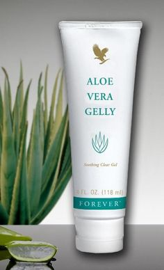 Forever Living has the highest quality aloe vera products and is recognized as the world's leading multi-level marketing opportunity (FBO) for forty years! Aloe Vera Gel, Aloe Vera Shampoo, Aloe Vera Skin Care, Forever Living Aloe Vera, Forever Aloe, What Is Healthy, How To Stay Healthy, Eat Healthy, Healthy Living