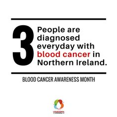22 best common core state standards images on pinterest common today 3 people will be diagnosed with a blood cancer in northern ireland fandeluxe Choice Image