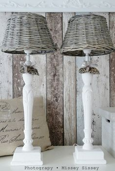 lampen on pinterest lamps industrial lamps and hanging lamps