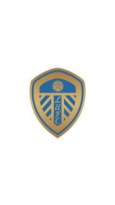 Leeds United Players, Leeds United Football, Football Team Logos, Football Players, Leeds Rhinos, Football Wallpaper, Porsche Logo, Premier League, Board