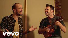 Axel - Somos Uno (Lyric Video) ft. Abel Pintos