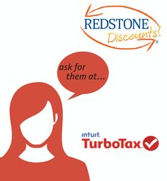 Worried about filing your taxes? If you feel overwhelmed or need help understanding tax forms, let TurboTax help! Redstone members receive a discount when they use their Redstone Debit or Credit Card when ordering online. Click to see the details and get ahead on tax season!