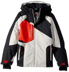 36a6f21c8 Kids winter jackets
