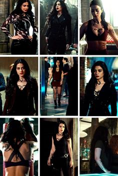 I love izzy's outfits❤️ Shadowhunters Outfit, Shadowhunters Tv Show, Shadowhunters The Mortal Instruments, Malec, Rose Hathaway, Clary And Jace, Hunter Outfit, Bcbg, Isabelle Lightwood