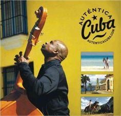Cuba al alcance de todos ¡Ofertas para viajar a Cuba con Barceló Viajes! Sigue leyendo aquí: http://viajes-vacaciones.offertazo.com/oferta-viajar-cuba-barcelo-viajes/