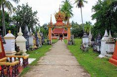Wat-Khon+Tai-Isla-Don-Khon-Laos.JPG (1600×1067)