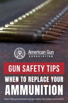 Just like any other tool, guns need maintenance in order to function the way they are designed. These gun safety tips will make your ever reliable pistol in tip-top shape. Survival Weapons, Survival Tips, How To Make Diy Projects, Safety Rules For Kids, Reading Post, Ammo Cans, Personal Defense, Home Defense, Aikido