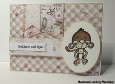The Sketchy Challenges DT challenge Message Card, Peek A Boos, I Card, Challenges, Stamp, Messages, Paper, Blog, Handmade