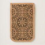 Portuguese tile iPhone 6/6S case