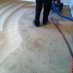 http://www.expressbusinessdirectory.com/Companies/steamtechservices-C350065/Carpet--Rug-Cleaning-P80780