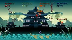 New Xbox Live Indie Games for week ending October 19, 2012