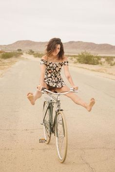 """Free People Blog #freepeople...and this one is entitled: """"Just enough to make me look twice"""""""