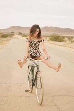 Weekly Roundup : #SkirtIssues | Free People Blog #freepeople