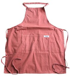Murray's Toggery Shop — Nantucket Red Apron