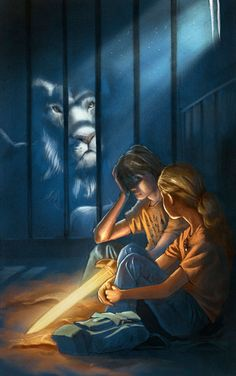 Percy Jackson And Annabeth Chase - Percy Jackson And Annabeth Chase Fan Art…