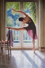 Hand Painted Oil Paintings Reproduction, Oil Paintings Wholesale Custom Portrait Painting from Photo