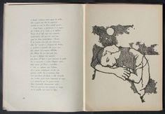 Felice Casorati, Ugo Foscolo, Le Grazie. Torino, Collezione del bibliofilo, 1946. Carme di Ugo Foscolo con tre litografie originali di Felice Casorati. Edizione originale di 175 es. numerati