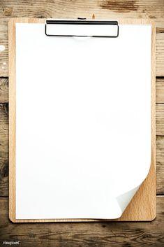 I miss you Hema Powerpoint Background Design, Text Background, Framed Wallpaper, Wallpaper Backgrounds, Menu Vintage, Write On Pictures, Vinyl Board, Vintage Photo Frames, Instagram Frame
