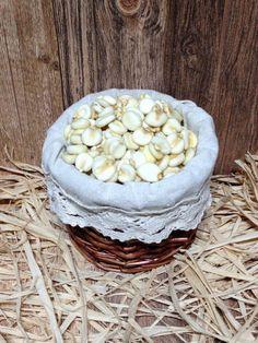 Tienda online de legumbres y cereales Colecesa