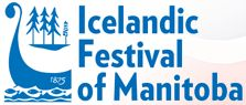"""The Icelandic Festival of Manitoba """"Íslendingadagurinn"""" is thought to be the second oldest continuous ethnic festival in North America. The festival occurs on the weekend of the first Monday in August each year at Gimli, Manitoba."""