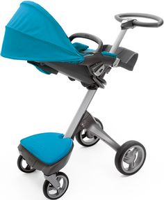 Quads Pram Google Search Babies Pinterest Quad