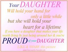 6346d89e9956931c53ddf0c0293668bd mother daughter sayings love my daughter nannu bharaj (aarv2166) on pinterest
