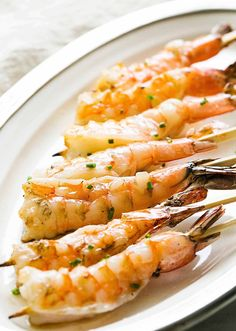 grilled-shrimp-garlic-skewers-vertical-a-1600