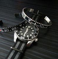 LOULEUR Speedometer Hot Sale Italian Style Stainless Steel 316L Bracelet Men Women Cuff Bracelet Manchette Bracelet Men's Jewelry