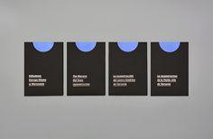 """PROJECT: """"Warsaw Old Town reconstruction"""" guide FOR: Museum of Warsaw LOCATION: Warsaw, Poland YEAR: 2016 PROJEKT: """"Odbudowa Starego Miasta w Warszawie"""" DLA: Muzeum Warszawy GDZIE: Warszawa ROK: 2016"""
