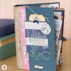 Image from http://www.heidiswapp.com/wp-content/uploads/2014/02/altered-book.jpg.