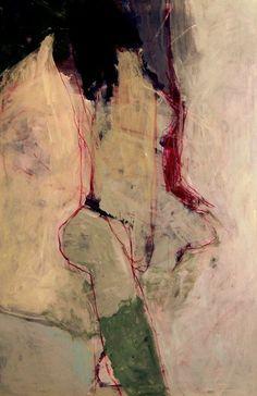 Barbara Kroll ○ A visiter absolument https://www.pinterest.com/kaylasudweeks/barbara-kroll/!