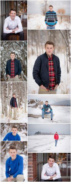 Photography poses women winter senior pics 50 New Ideas Boy Senior Portraits, Senior Boy Photography, Woods Photography, Photography Poses For Men, Winter Photography, Portrait Photography, Male Portraits, School Photography, Portrait Ideas
