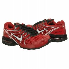 549e2511cdf4e ... new style mens air max torch 4 running shoe 68833 d1844 ...