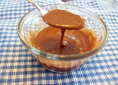 Did you know that a teaspoon of honey (local - raw is best) and a 1/4 teaspoon of cinnamon will usually knock out a cold within a day or two? Take twice a day for 3 days for best results. Both honey and cinnamon are antiviral, antibacterial, and antifungal. Also knocks bladder/kidney infections, reduces sugar levels, blood pressure, acts as a pain reliever for arthritis. And much more! I need this!