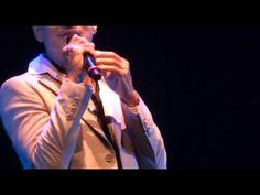 Ney Matogrosso - FASCINAÇÃO - YouTube